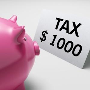 Tax Penalties