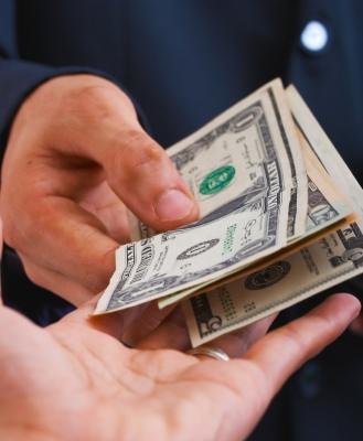 5 Ways to Inject Cash into Your Company Lifeline