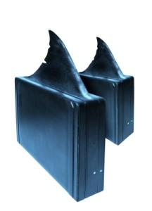 Loan Sharks vs. Factoring Companies: Who Should I Trust?