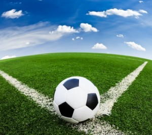 Does Your Small Business Team Resemble a World Cup Roster