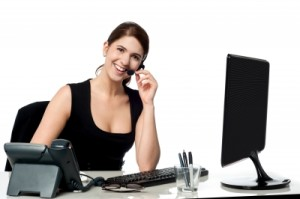 Improve Your Company's Image Company Perception Starts with Customer Service