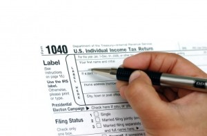 4 Essential Small Business Tax Tips to Reduce Stress and Lower Your IRS Tax Bill