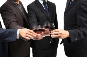 Small Business Owners Guide to Networking