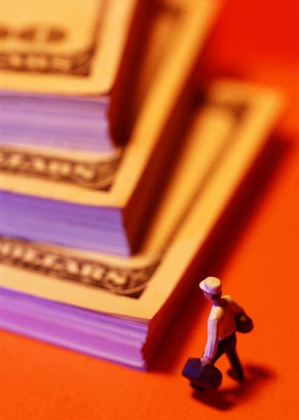 business cash flow