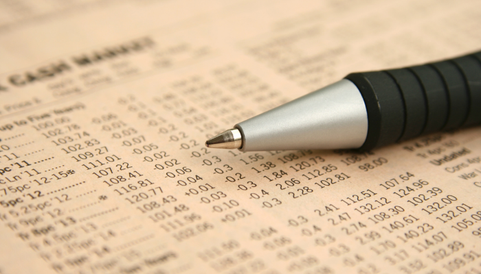 Invoice Factoring to Improve Your Cash Flow