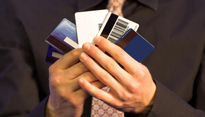 5 Easy Ways to Establish Business Credit