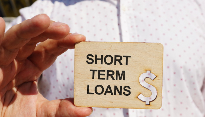 A Guide to Short-Term Business Loans