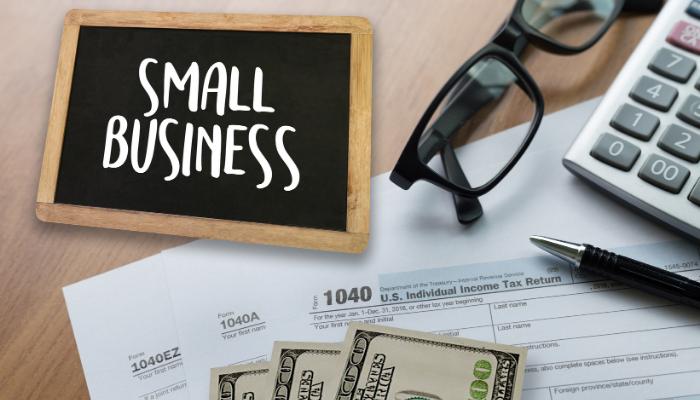 Advantages of a Merchant Cash Advance for Small Business