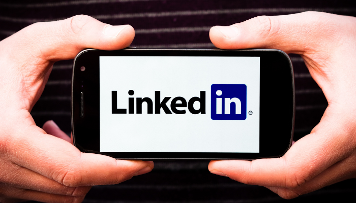 Business Networking 101 LinkedIn Edition
