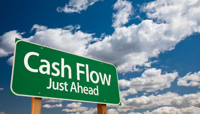 Cash Flow Tips for Niche Staffing Industries