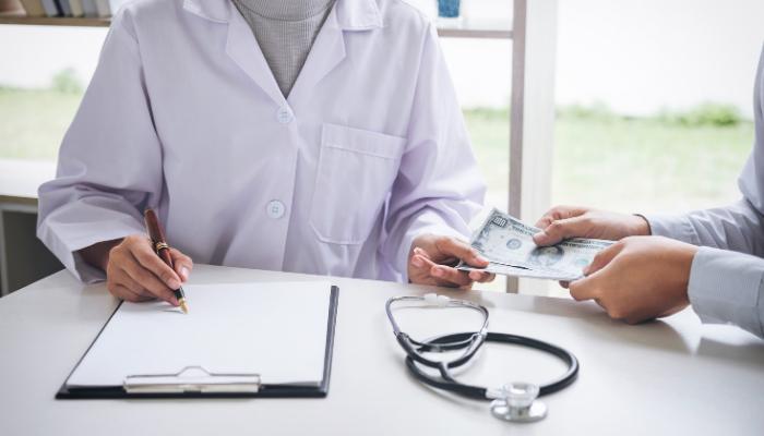 Choosing a Medical Factoring Company