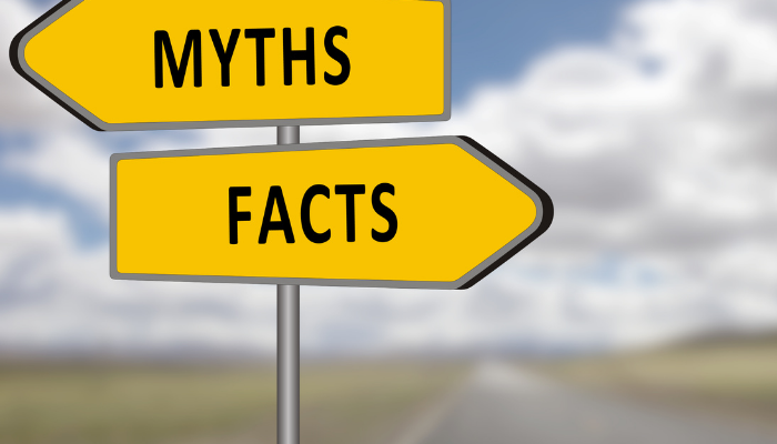 Common Myths about Asset-Based Financing
