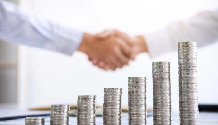 Factoring Receivables Can Help Your Business