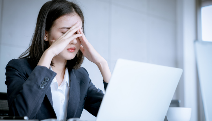 Financial Mistakes Often Made by Small Business Owners