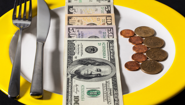 Get Fast Money for Your Restaurant