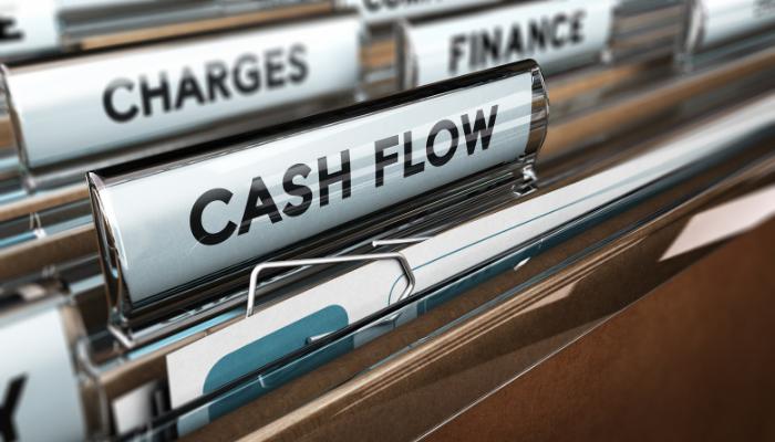 How Does Factoring Improve Cash Flow_