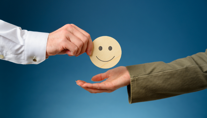 How Factoring Affects Your Customer Service
