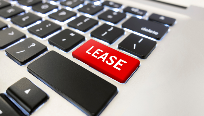 How to Save on Equipment Leasing for Your Business