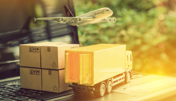 Is Freight Factoring Right for Your Business