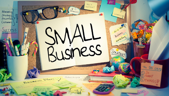 Is My Business Too Small for Factoring