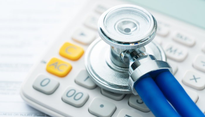 Medical Business Benefits from Factoring