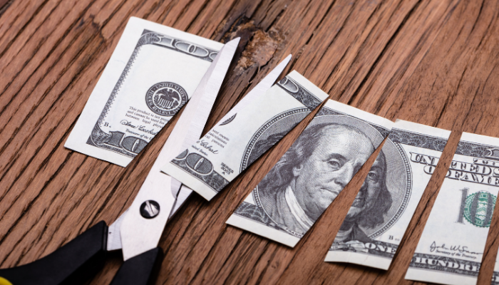 Saving Your Staffing Clients Money With Good Hires