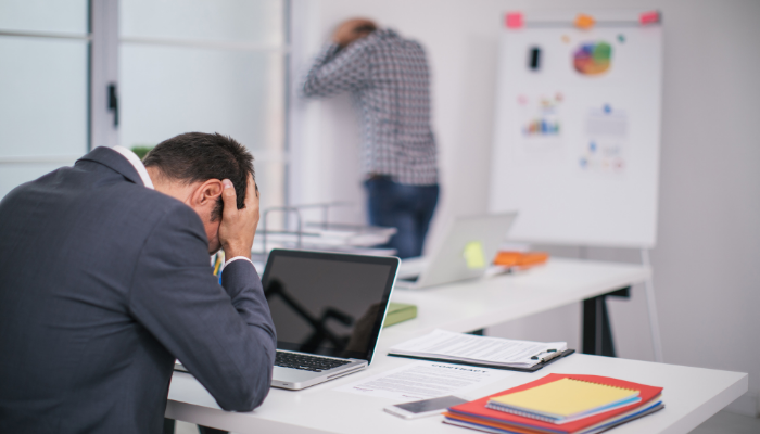Small Business Failure and How to Avoid Them