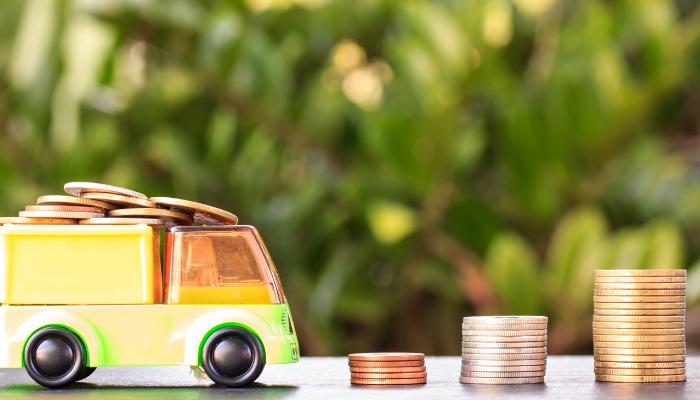 Transportation Factoring Offers Cash Flow Benefits