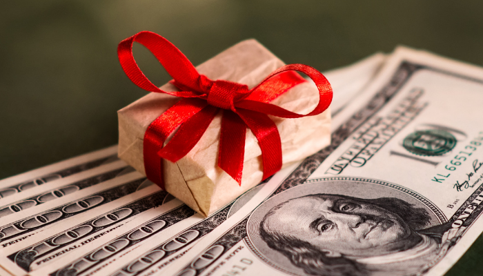 Who Benefits from Purchase Order Financing