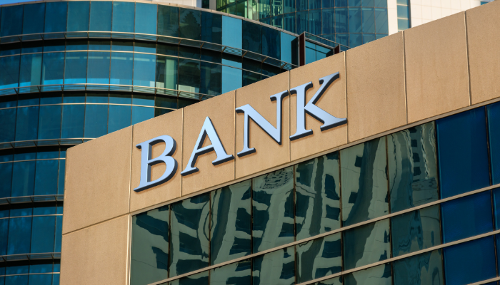 Why Bank Financing May Not Be Right for Your Staffing Agency