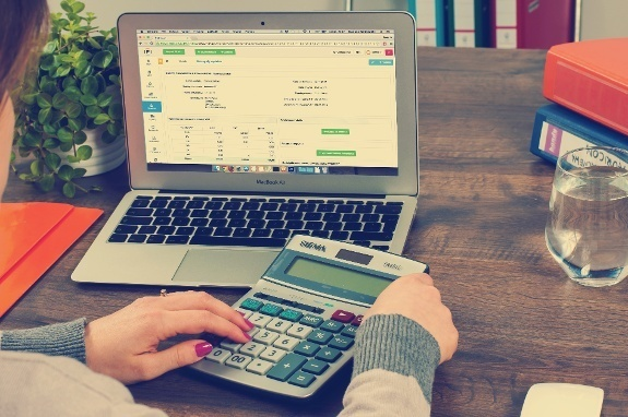 accounting software for businesses.jpg