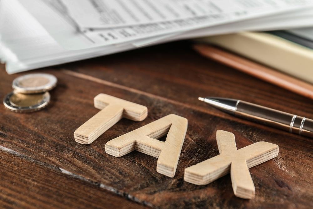 business tax tips.jpg