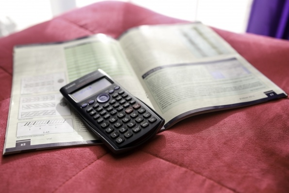 business_budgeting_tips.jpg