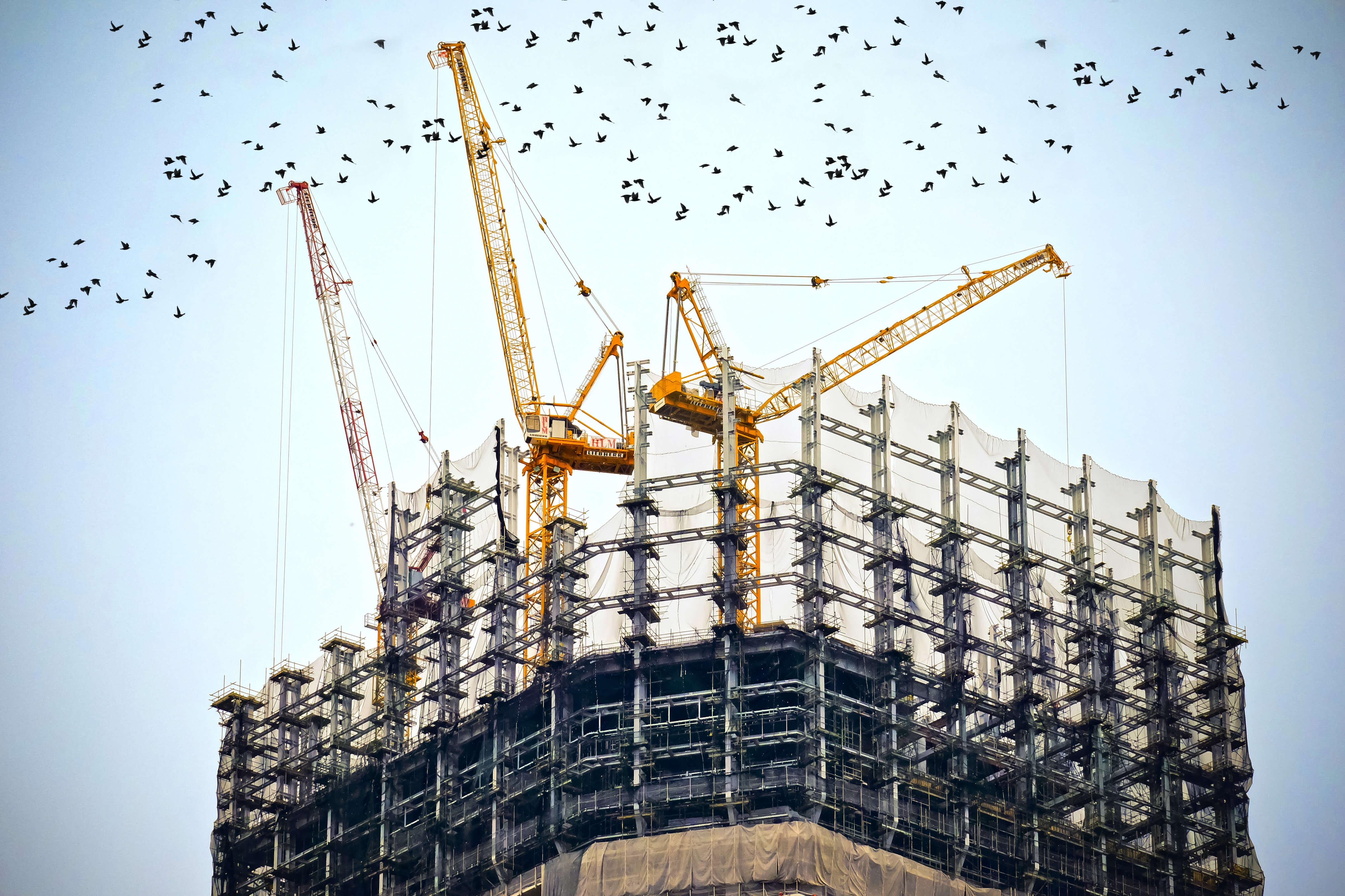 construction_company_factoring.jpg