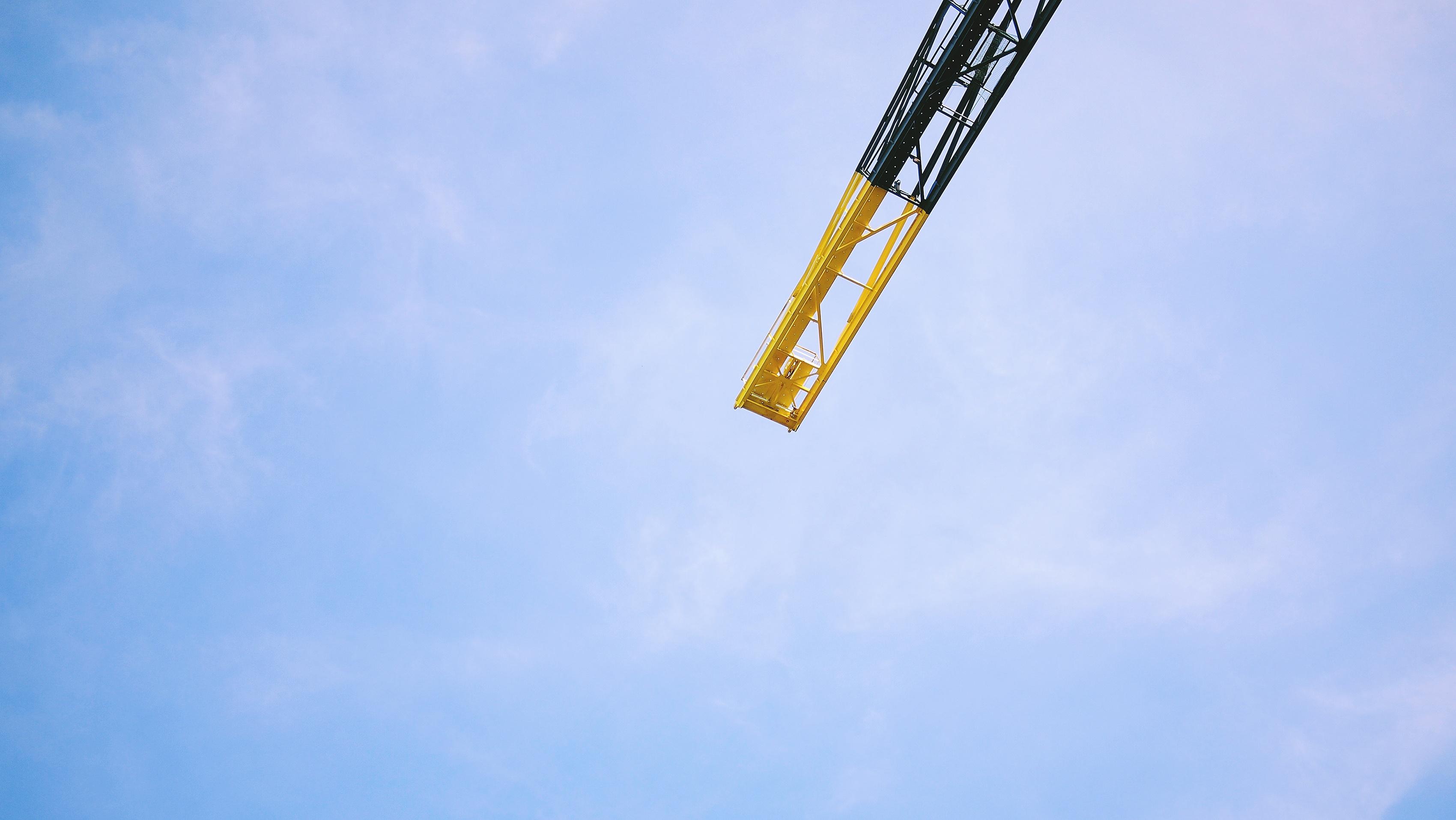 construction_factoring