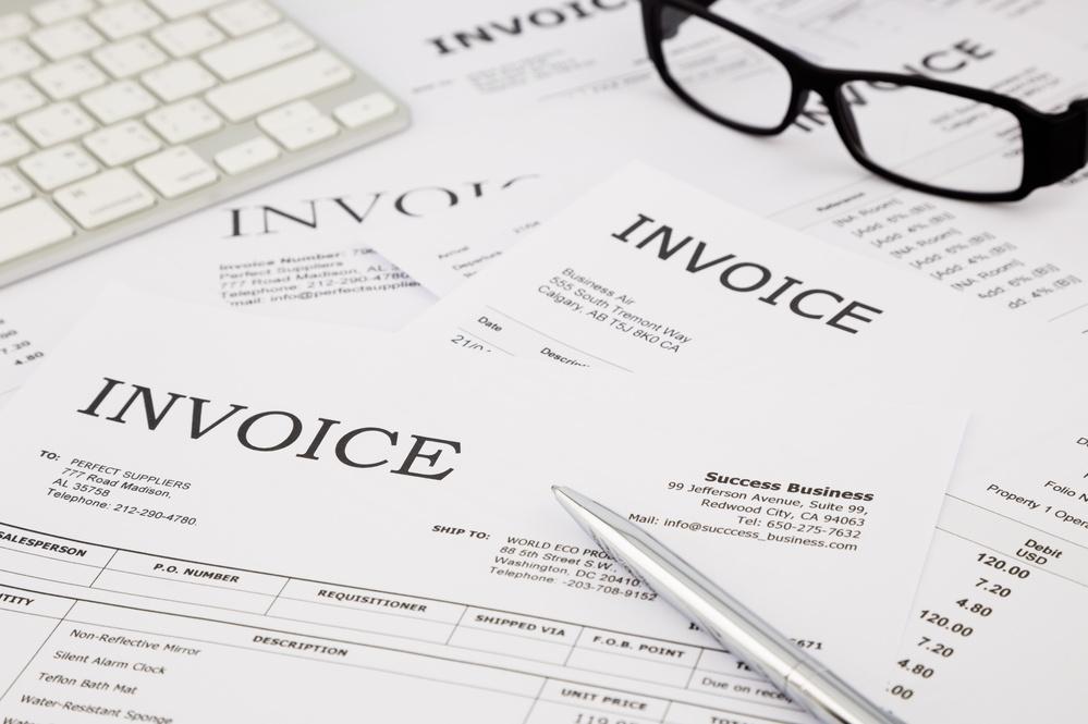 factoring_invoices.jpg