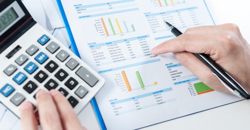httpsblog.factorfunding.comthe-importance-of-working-capital