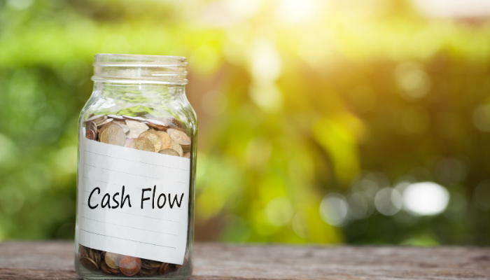 improving-business-cash-flow