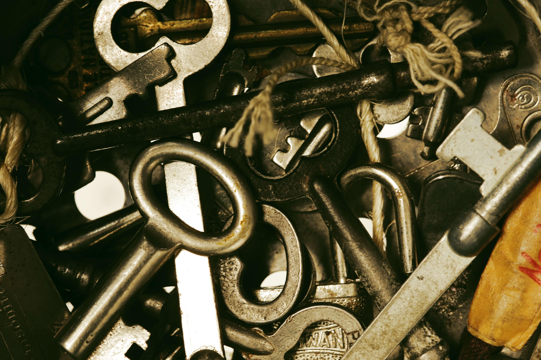 keys_to_factoring.jpg