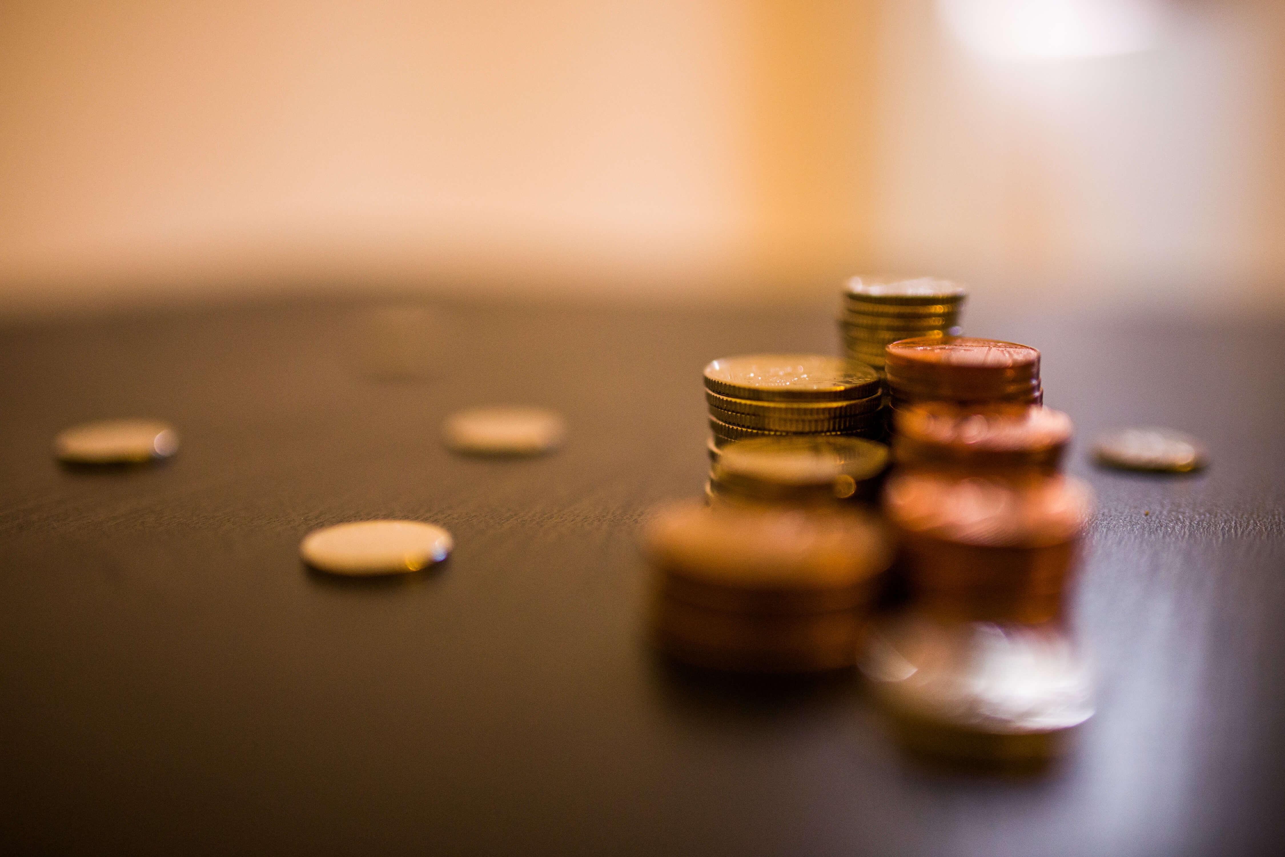 managing_business_debt-1.jpg