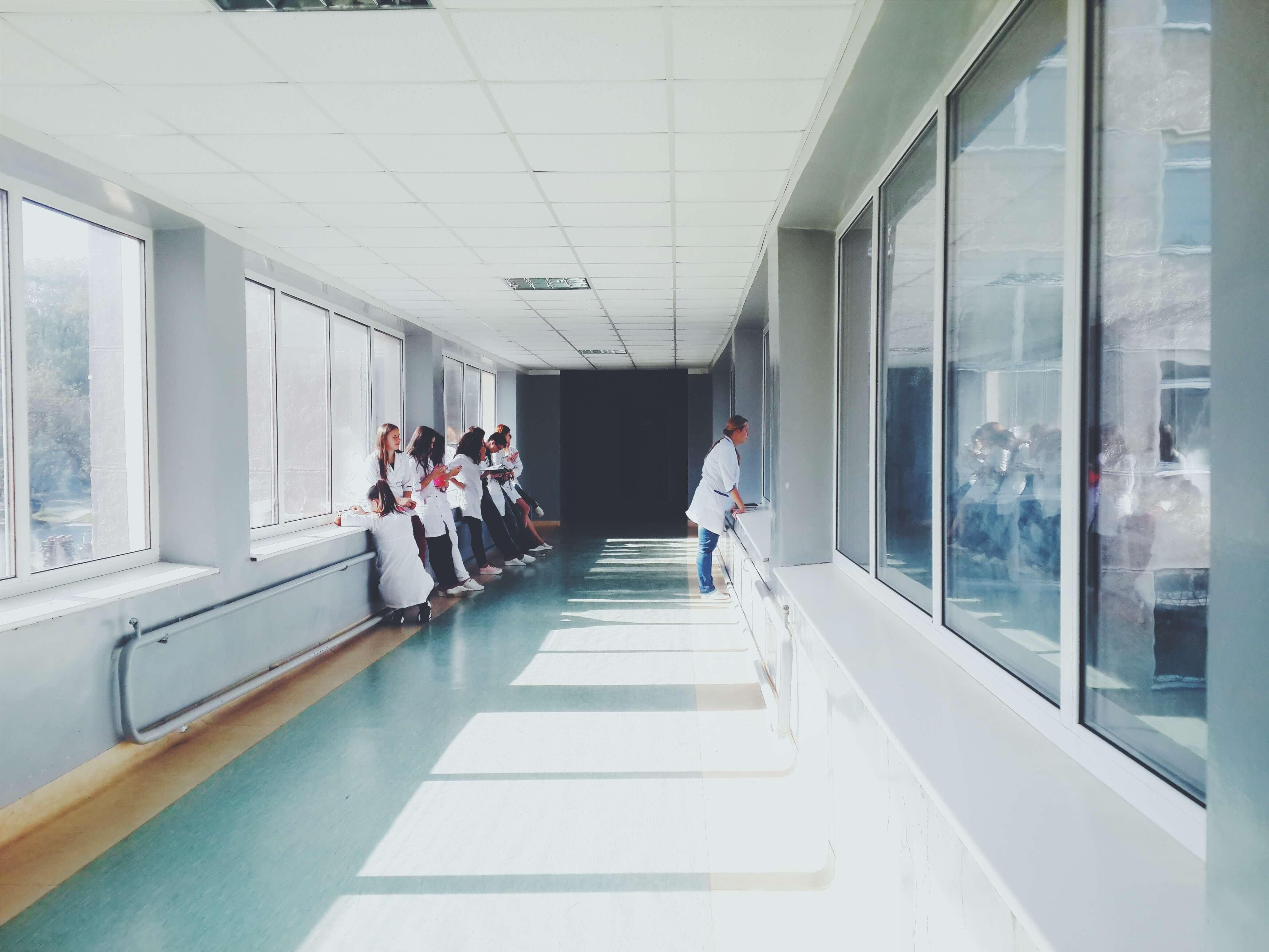 nurse staffing factoring.jpg