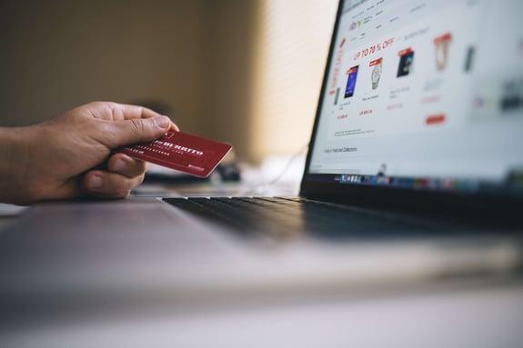 purchase order financing-1.jpg