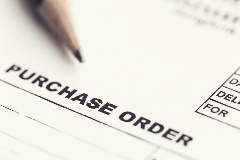 purchase_order_financing.jpg