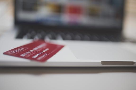 small_business_alternative_financing.jpg