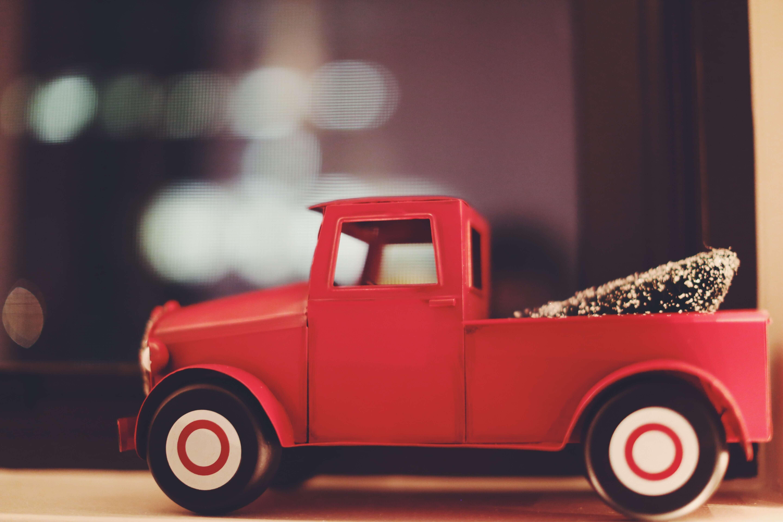 trucking_factoring-1.jpg