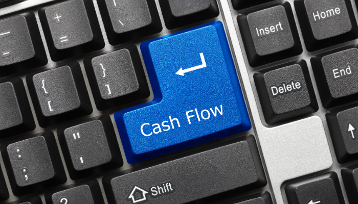 10 Tips to Increase Cash Flow