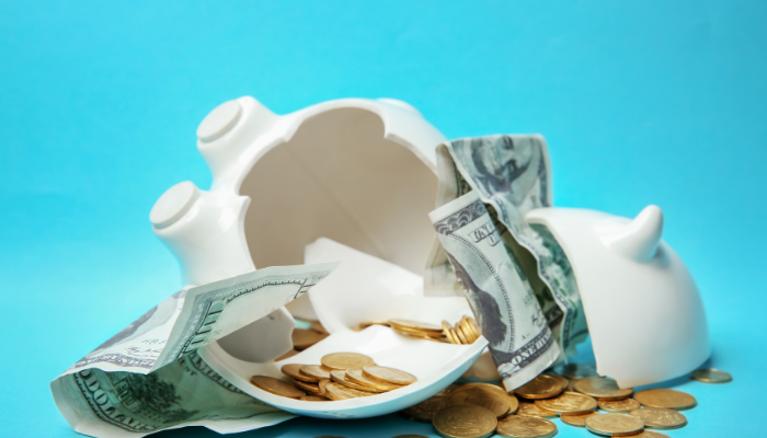 3 Ways to Save Your Staffing Client Money