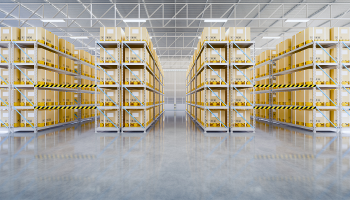 5 Benefits of Invoice Factoring for Wholesale Distributors