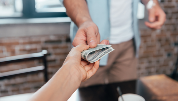 7 Uses for Asset Based Loans