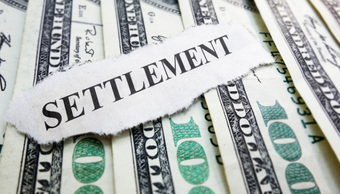 A Guide to Lawsuit Settlement Loans